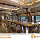 Acmeview Interior Solutions