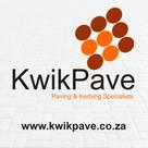 KwikPave SA