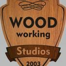 WoodWorking Studios