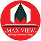 maxview designs