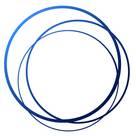 Conceptgroup