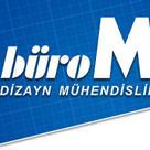 büroM Dizayn&Mühendislik (Modül İnşaat San.Tic.Ltd.Şti)