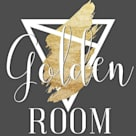 Golden Room Agata Rembiś