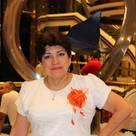 Elizabeth Cespedes Clavijo