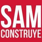 SAM CONSTRUYE S.A. DE C.V.