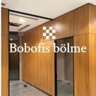 Bobofis mimarlık