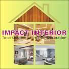 IMPACT INTERIOR