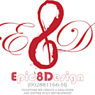 EPIC 8 DESIGN