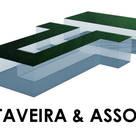 Tomás Taveira & Associados – Arquitectura, lda