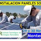 Solartech Academy (mguzman@iter.mx)
