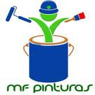 MF PINTURAS GUARULHOS