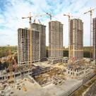 Ajoomi Interior & Construction