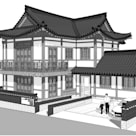 건축사사무소 한세움