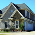 Golden City Home Inspections
