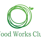 Wood Works Club Pune