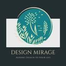 Design mirage