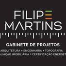Filipe Martins – Gabinete de Projetos