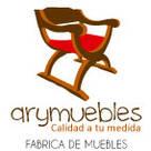 Arymuebles