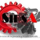 SiDsA