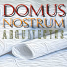 Domus Nostrum arquitectos