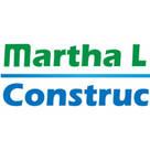 Martha L. Ladino Construcciones SAS