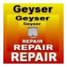 Geyser Installations & Repairs Centurion 0714866959(No Call Out Fee)
