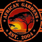 African Gardens Landscaping and Irrigation