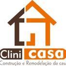 CLINICASA Remodelações