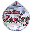 Candiles Sanley