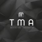 TMA Mimarlık