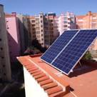 CCBS – Equipamentos para a Energia, Unipessoal, Lda