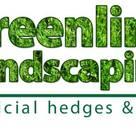 greenline landscaping sa de cv
