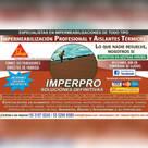 IMPERPRO