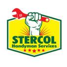 Stercol Pty Ltd