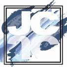 JC Vision