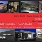 C&R Arquitectura