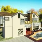 TTS Architects