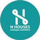 N.Houses – Mediação Imobiliária, Lda