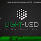 Light-Led Pachuca