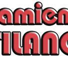SANEAMIENTOS ATILANO,S.L.U.