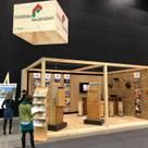 Holzbau Feuerstein GmbH & CO KG