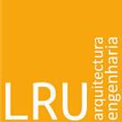 LRU – Arquitetura e Engenharia