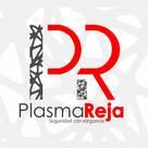 Plasma Reja