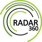 Radar360