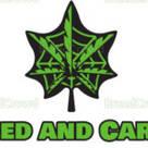 Carts And Weed