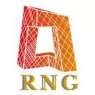 Ing. RNG
