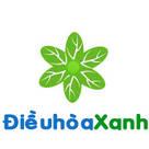 ProShop ĐIỀU HÒA XANH