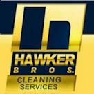 Hawker Bros Cleaning Services
