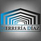 Herrería Díaz