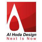 Al-Hoda-Design
